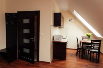 apartamenty_oktan_jastarnia_a9 (2)