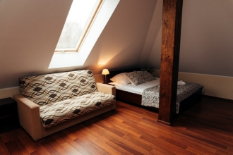 apartamenty_oktan_jastarnia_a9 (3)